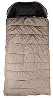 Спальный мешок Brain Sleeping Bag Big One HYS009L, 200х110 см
