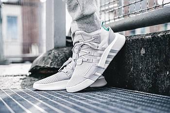 """Кросівки Adidas EQT Bask ADV """"Grey"""""""
