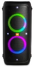 Портативна акустика JBL PartyBox 200 (JBLPARTYBOX200) Black, фото 2