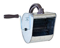 Разбрызгиватель ручной Favorit для строительных смесей 1.5 л (06-930)