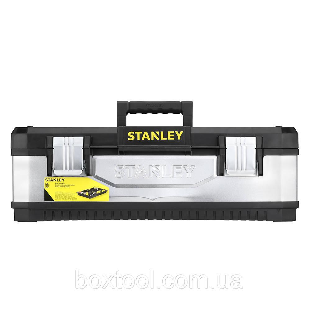 """Ящик инструментальный 20"""" Stanley 1-95-618"""