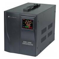 Стабилизатор напряжения 700Вт LUXEON EDR-1000