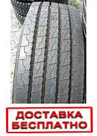 Грузовые шины 245/70 r19,5 Fullrun TB906