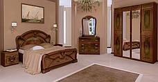Спальный гарнитур Primula MiroMark, фото 2