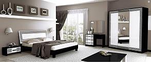 Спальный гарнитур Viola MiroMark, фото 2