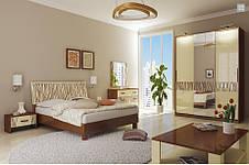 Спальный гарнитур Terra MiroMark, фото 2