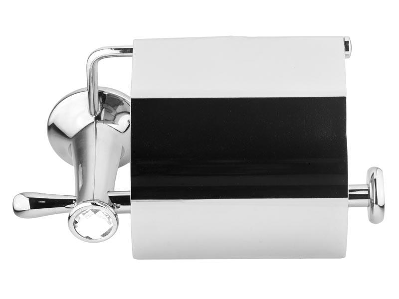 Bavaria Держатель для туалетной бумаги 311C KUGU