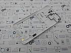 New. Средний корпус Lenovo A680, фото 2
