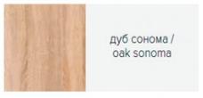"""Спальный гарнитур """"Нортон"""" VMV, фото 2"""