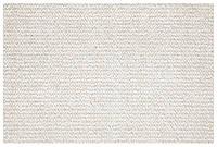 Мебельная ткань SHAGGY LINEN производитель Textoria-Arben