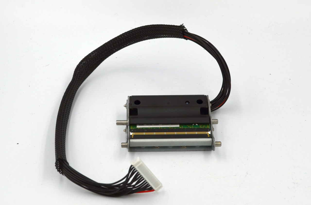Печатающая головка для принтера этикеток Xprinter XP-235B
