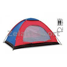 Палатка универсальная 2-х местная (PL)