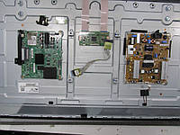 Запчасти к телевизору LG 43UF640V (EAX66524703, EAX66472001, EAY64009401, PLDF-L421A, 6870c-0552b), фото 1