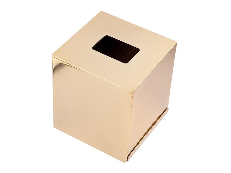 Freestand Бокс для салфеток 221G KUGU