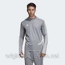 Джемпер мужской Adidas Tiro 19 DW4801 - 2019