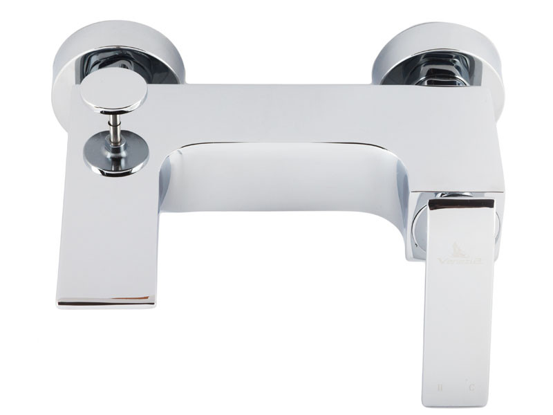 Kuatro Смеситель для ванны 5010501 VENEZIA