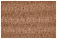 Мебельная ткань SHAGGY HONEY производитель Textoria-Arben