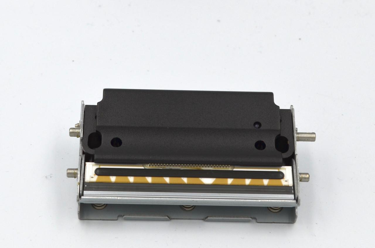 Печатающая головка для принтера этикеток Xprinter XP-360B