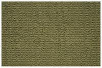 Мебельная ткань SHAGGY GREEN производитель Textoria-Arben