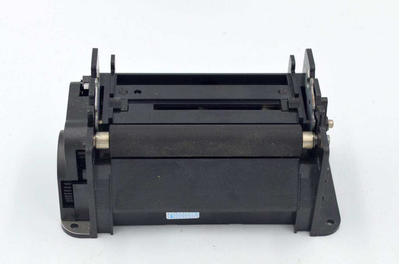 Механизм протяжки ленты для принтера этикеток Xprinter XP-360B