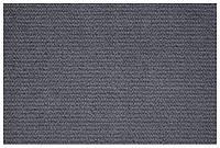 Мебельная ткань SHAGGY GRAFIT производитель Textoria-Arben