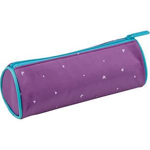 Пенал Kite Education 667-4 Lovely sophie K19-667-4 ранец  рюкзак школьный hfytw ranec, фото 2