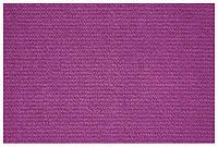 Мебельная ткань SHAGGY FUCHSIA производитель Textoria-Arben