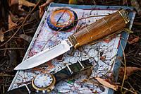 Нож  СКИННЕР-2, фото 1