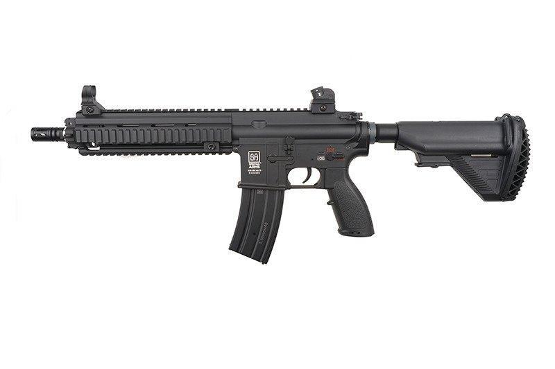 Штурмовая винтовка SA-H02 [Specna Arms] (для страйкбола)
