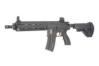 Штурмовая винтовка SA-H02 [Specna Arms] (для страйкбола), фото 2