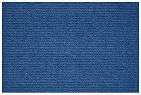 Мебельная ткань SHAGGY DENIM производитель Textoria-Arben