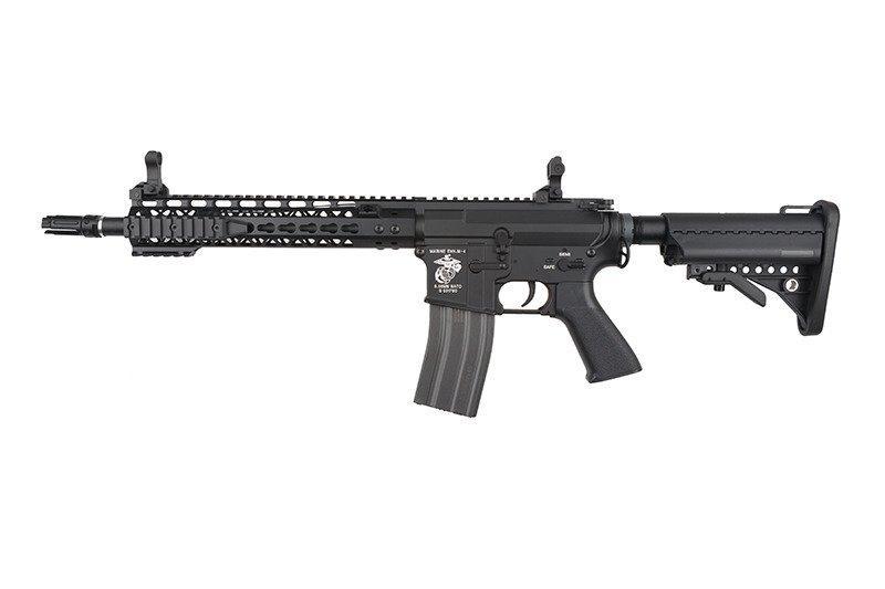 Реплика автоматической винтовки SA-V20 [Specna Arms] (для страйкбола)