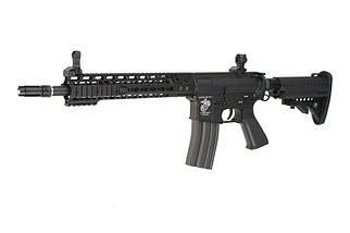 Реплика автоматической винтовки SA-V20 [Specna Arms] (для страйкбола), фото 2
