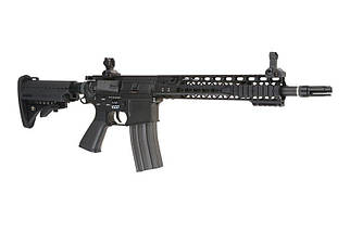 Реплика автоматической винтовки SA-V20 [Specna Arms] (для страйкбола), фото 3