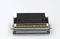Печатающая головка для принтера этикеток Xprinter XP-370B
