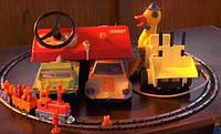 Іграшки для хлопчиків і дівчаток