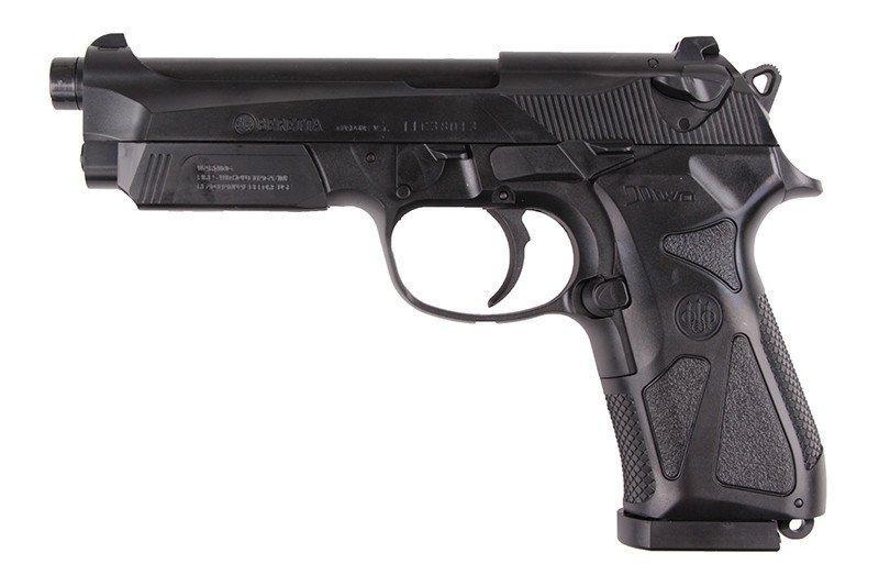 Страйкбольный пистолет Beretta 90two [Umarex]