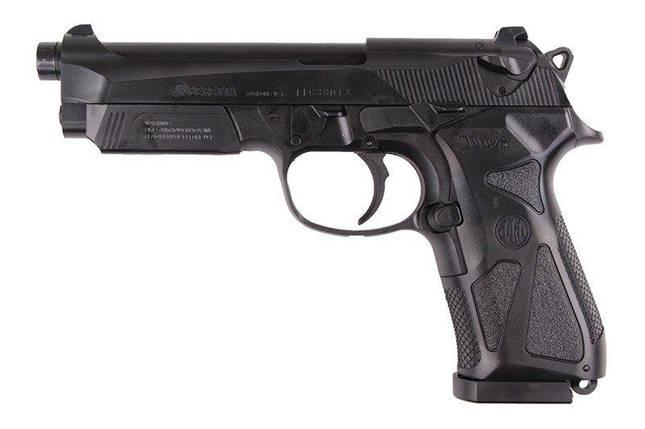 Страйкбольный пистолет Beretta 90two [Umarex], фото 2