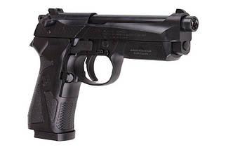 Страйкбольный пистолет Beretta 90two [Umarex], фото 3
