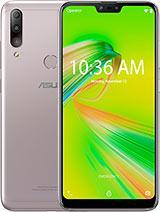 Asus Zenfone Max Shot ZB634KL