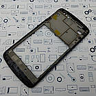 New. Рамка дисплея Lenovo S920, фото 2