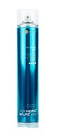 БИО-СПРЕЙ СИЛЬНОЙ ФИКСАЦИИ - Hair Company Head Wind Bio Extreme Spray,500 МЛ