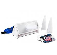 Аппарат ультрафиолетового облучения КАТУНЬ Праймед