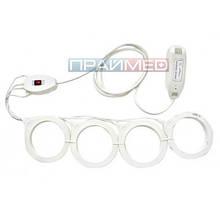 Портативный аппарат импульсной низкочастотной магнитотерапии «АЛИМП-мини»