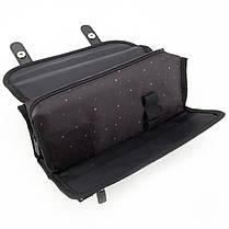 Пенал Kite Education 634-4 K19-634-4 ранец  рюкзак школьный hfytw ranec, фото 3
