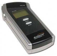 Алкотестер ALCOSCENT DA-7000 Праймед