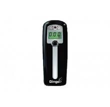 Алкотестер ДИНГО А-022 Праймед