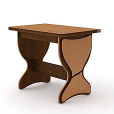 Кухонный стол КС-4 (раскладной стол), фото 2