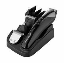 BP 207 Машинка для стрижки и подравнивания бороды
