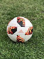 Мяч футбольный Telstar